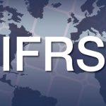 درآمدی بر استانداردهای گزارشگیری بینالمللی