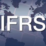 IFRS-Global-Accountant
