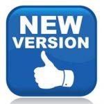 نسخه جدید نرم افزار مالی بامداد آماده ارائه شد