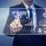 آینده حسابداری و نقش تکنولوژی در حسابداری | حسابداری و تکنولوژِی