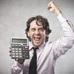 کارآفرینی و اهمیت کارآفرینی چیست؟ ویژگی های حسابدار کارآفرین کدام است؟