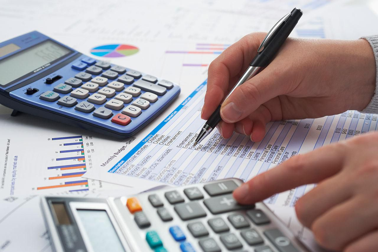 ارتباط میان حسابداری و کارآفرینی