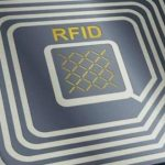 انبار هوشمند چیست و روش هوشمند سازی انبار چیست؟ | کاربرد های رباتیک و RFID در انبارداری