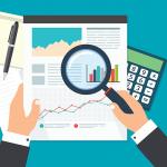 مدیریت هزینه ها و درآمدها و ارتباط آن با نرم افزارهای حسابداری