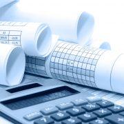 حسابداری در کشاورزی