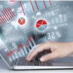 استفاده از نرم افزار داشبورد مدیریتی برای شرکت ها چقدر مهم است؟