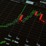 5 گزارش کنترلی در حسابداری که به عنوان رهبر یک کسب و کار باید مرتبا آنالیز کنید
