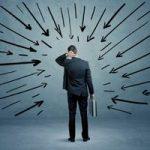 10 ویژگی که یک مدیر خوب با آن شناخته می شود.