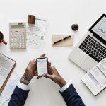 سه تکنیک نوین در مدیریت مالی که به ارتقای کسب و کار شما کمک می کند.