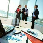 چگونه یک شرکت خدمات حسابداری و مالی موفق ایجاد کنیم؟