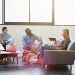 رهبری تعاملی چیست و چه معایب و مزایایی دارد؟
