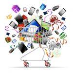 چالش های قیمت گذاری در خرده فروشی های چندکاناله