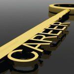 آیا حسابداری یک زمینه ی شغلی مناسب محسوب می شود؟