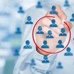 راه هایی برای جذب مشتری که صاحبان کسب و کار معمولا آنها را نادیده می گیرند