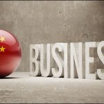 شرکت های حسابداری چینی که خدمات مشاوره ی مالی انجام می دهند از مرز دو میلیارد دلار درآمد سالیانه گذر کردند