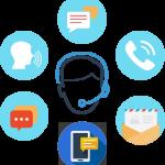اتوماسیون چه تاثیری بر کیفیت عملکرد خدمات مشتریان دارد؟