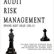 ریسک حسابرسی
