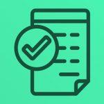 5 مزیت نرم افزارهای صدور فاکتور آنلاین بر قالب های Word و Excel