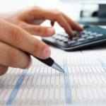 آیا شما نیاز به استخدام یک حسابدار دارید یا قادرید به تنهایی حسابداری خود را انجام دهید؟