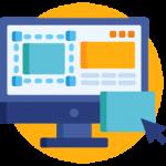 4 روش کلیدی برای تبدیل کسب و کار فیزیکی به آنلاین