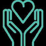 چرا مهم است که یک رهبر در محیط کار نسبت به همکاران خود دلسوزی داشته باشد؟