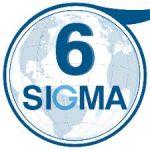 شش سیگما چیست و چه نقشی می تواند در تحولات سازمانی داشته باشد؟