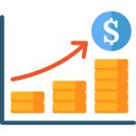 حسابداری مالی چیست و چه نقشی می تواند در تصمیم گیری های مهم مالی داشته باشد