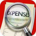 چرا پیگیری هزینه ها برای کسب و کارها مهم است و چگونه باید این کار را انجام دهند؟