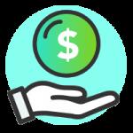 4 راهکار موثرو کلیدی مدیریت مالی برای کارآفرینان و صاحبان کسب و کارها