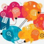 استراتژی های سازمانی که شرکت ها برای دور کاری و کنترل محیط کار مجازی به آنها نیاز دارند