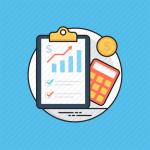 هدف مدیریت مالی: کسب سود حداکثری یا افزایش ثروت؟