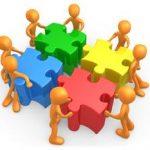 ارتباط بین فردی در محیط کار چیست و چگونه می توانیم آنرا بهبود بخشیم؟