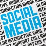 چرا امروزه حضور آگاهانه در شبکه های اجتماعی برای کسب وکارها به یک ضرورت تبدیل شده است؟
