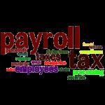 عدم ارسال به موقع لیست مالیات حقوق و دستمزد کارمندان چه عواقبی در بر دارد؟