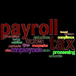 مالیات بر حقوق کارمندان