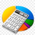 منظور از حسابداری هزینه چیست؟