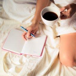 5 عادت صبحگاهی
