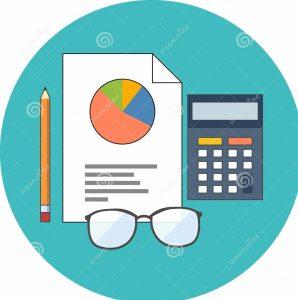 جرخه حسابداری