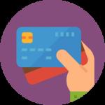 امکان پرداخت آنلاین به مشتریان چه مزایایی و معایبی برای کسب و کارها دارد؟