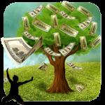 4 استراتژی کسب درآمد منفعل که می تواند جریان نقدینگی را افزایش دهد؟