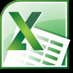 با این دو روش فایل های ذخیره نشده اکسل Excel خود را بازیابی کنید