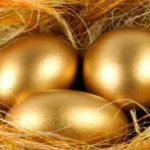 با سه قانون طلایی حسابداری آشنا شویم