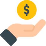 نکات کلیدی حسابداری حقوق و دستمزد در کسب و کارهای کوچک