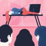 چرا ایجاد انگیزه درونی در کارکنان در دوران پسا کرونا اهمیت دارد؟